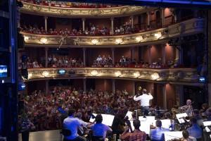 Theaterfest 2016 Stephan Walzl (52)