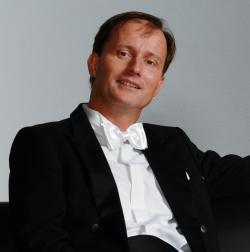 Thomas_Honickel-Profil-Koehring